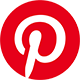 MakerMaking on Pinterest